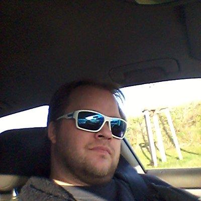Profilbild von ChrisSH_