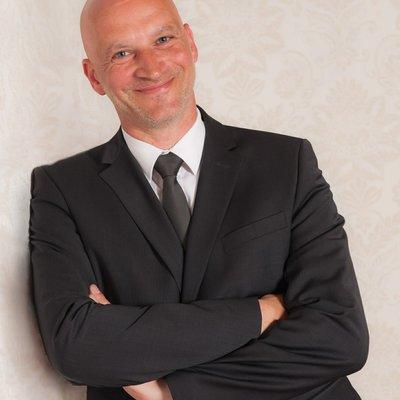 Profilbild von Murdock