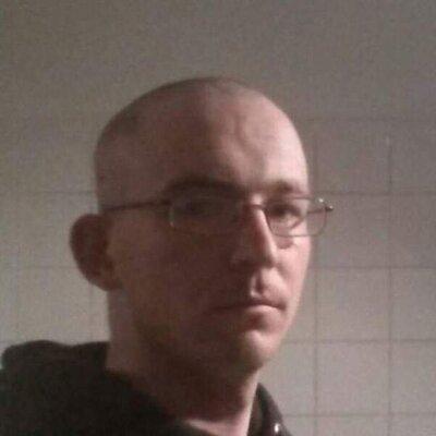 Profilbild von Andy3485