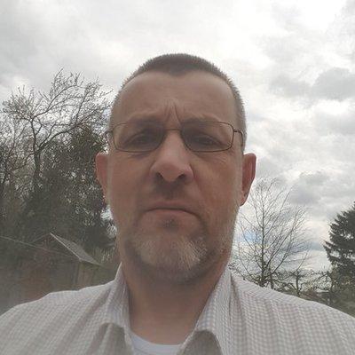 Profilbild von karlchen1409