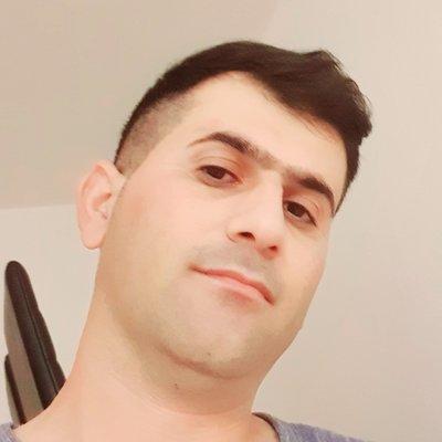 Profilbild von Jassine