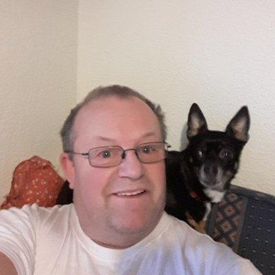 Profilbild von bonney