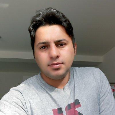 Profilbild von Majid33
