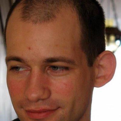 Profilbild von acceptum