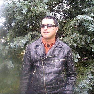 Profilbild von chiller76