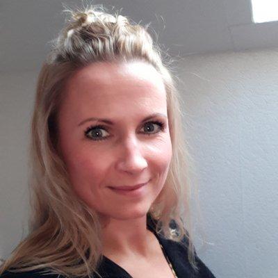 Profilbild von Madeleine0603
