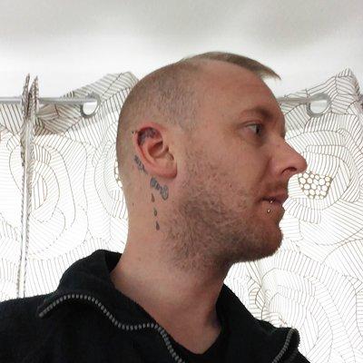 Profilbild von alf86