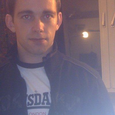 Profilbild von CrazySexyCool84