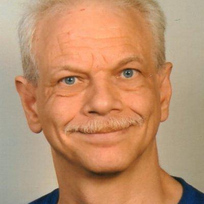 Profilbild von franke51