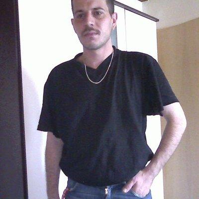 Profilbild von schmusekater-75