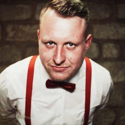 Profilbild von Tommy93