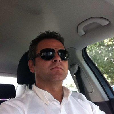 Profilbild von zuek