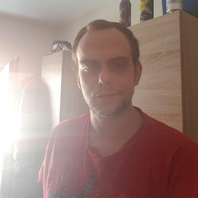 Profilbild von KissOfTheDragon