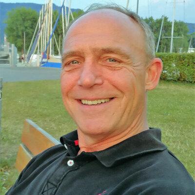 Steffenas