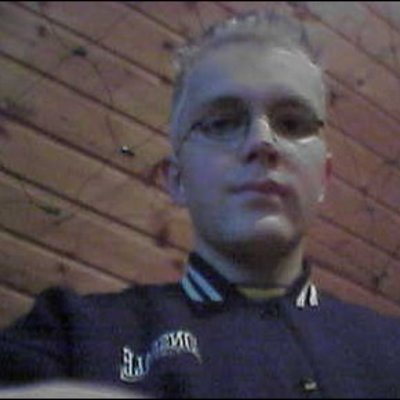Profilbild von Steven785