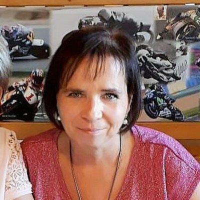 Profilbild von tessa434