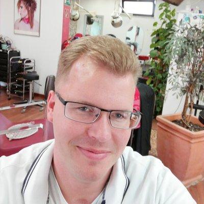 Profilbild von Norddeutscher