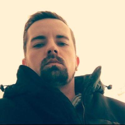 Profilbild von benschone386