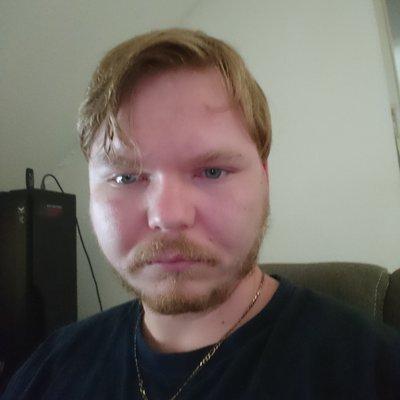 Profilbild von Sunforgia