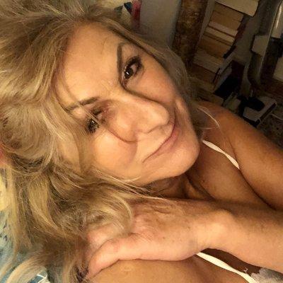Profilbild von Schuetze62
