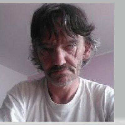 Profilbild von Altsuchtjung