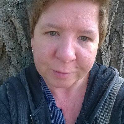 Profilbild von Susumba