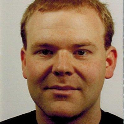 Profilbild von CarstenS30