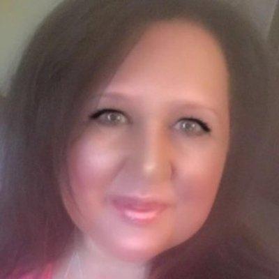Profilbild von xxmanuelaxx63