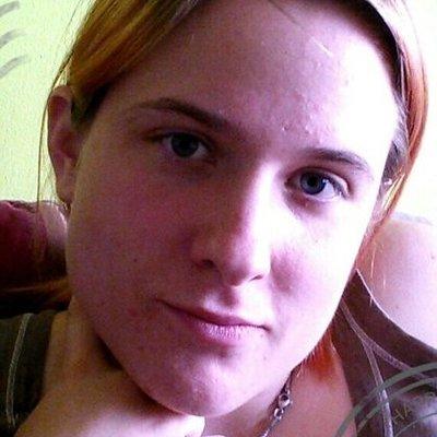Profilbild von Jessi290911