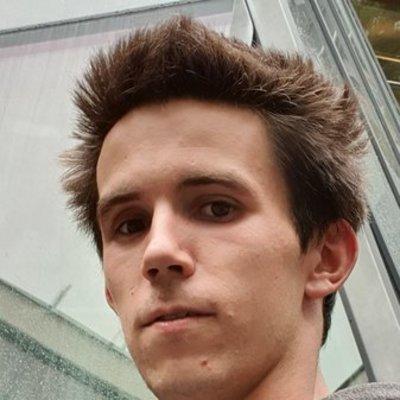 Profilbild von Bo1994