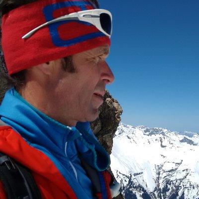Profilbild von Klettrar