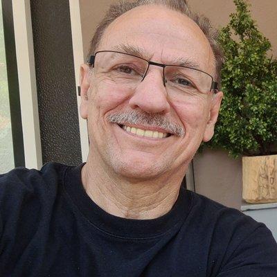 Profilbild von Joe
