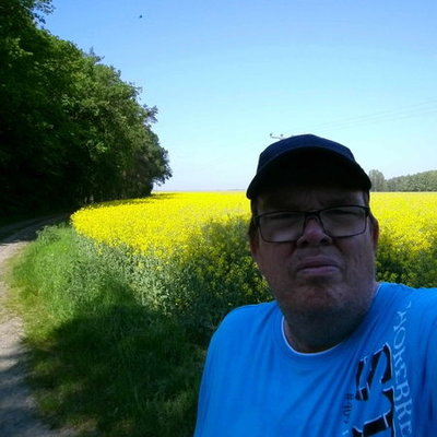Profilbild von single77