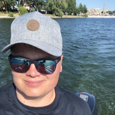 Profilbild von Jojo22