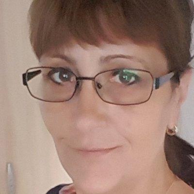 Profilbild von Carmen67
