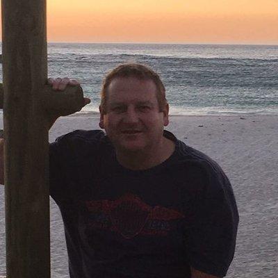 Profilbild von Tom12
