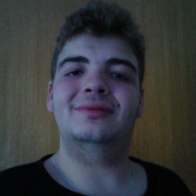 johnie1998
