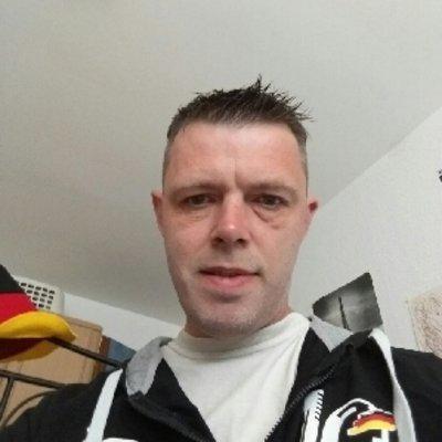 Profilbild von Dave75