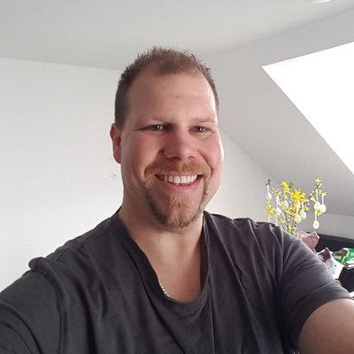 Profilbild von Chrishaasi81