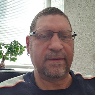 Profilbild von Matuul