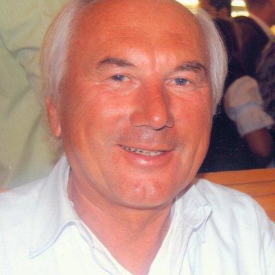 Profilbild von Alpiner