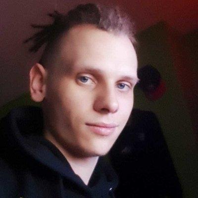 Profilbild von Mav98