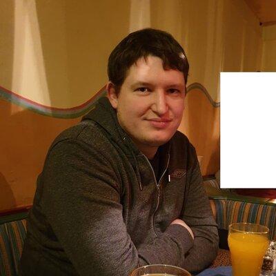 Profilbild von Lonleyniceguy37