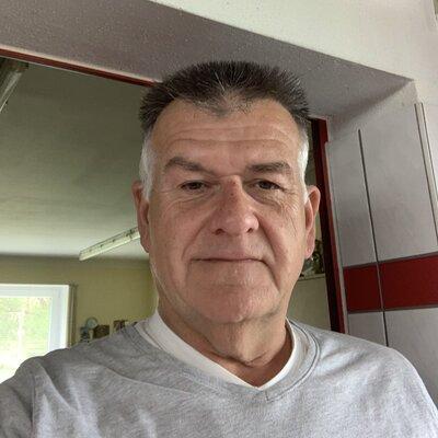 Profilbild von Rans59