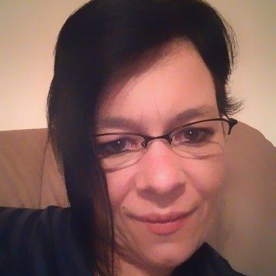 Profilbild von Mausebaer76