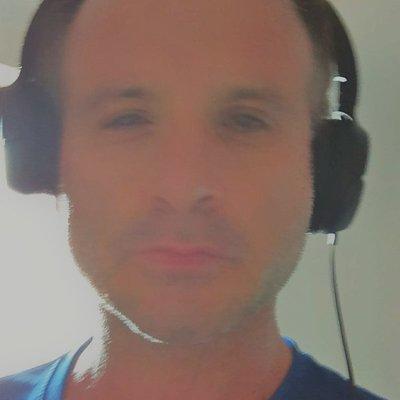 Profilbild von Miki10