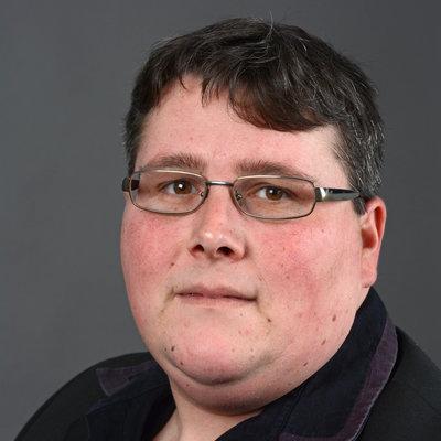 Profilbild von abayer