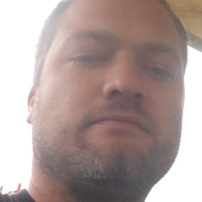 Profilbild von Ulf__