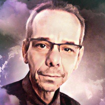 Profilbild von Manfred67227