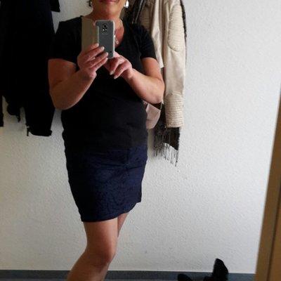 Profilbild von PatriciaMaehlmann